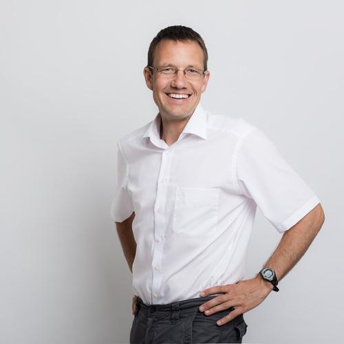 Stefan Bolling